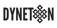Dyneton Global